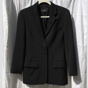 Vintage 90s MaxMara Weekend Suit 44 10 EUC
